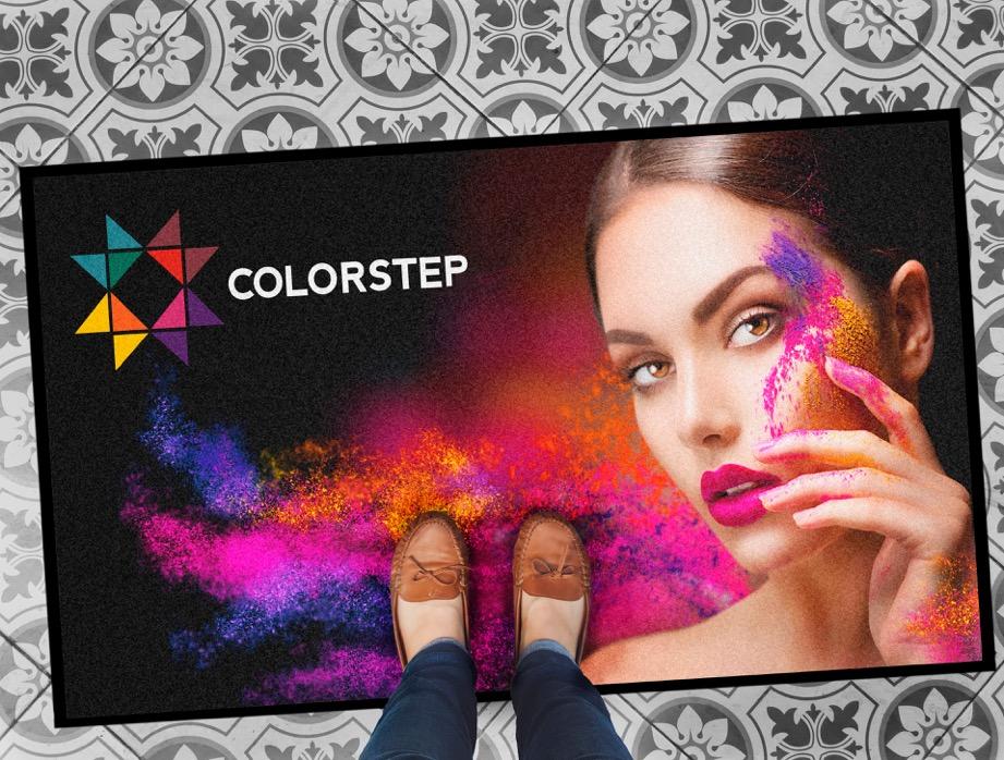 Colorstar 5